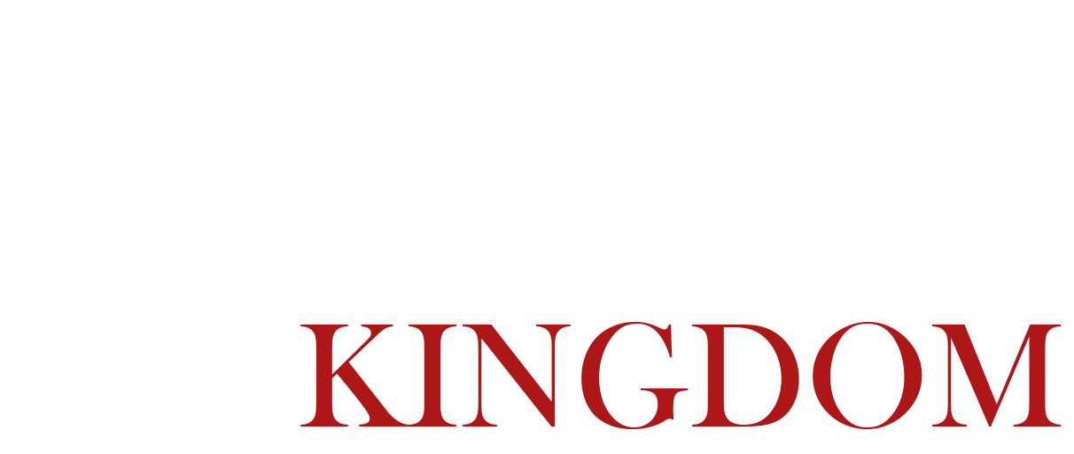 Mask Kingdom Logo