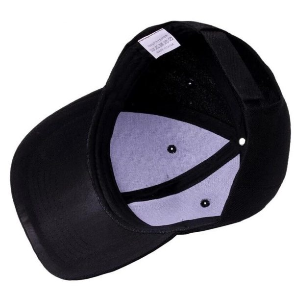 cap head of dead for man and women 3 colors pink price