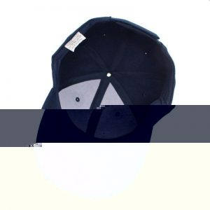 cap head of dead original grey not dear