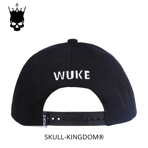 cap head of dead skull and bones buy