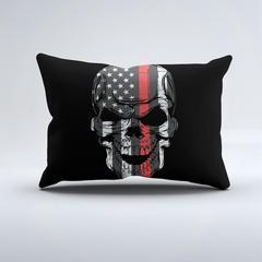 cover of quilt head of dead flag usa great king had 240x260cm