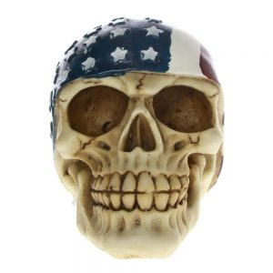 head of dead american price