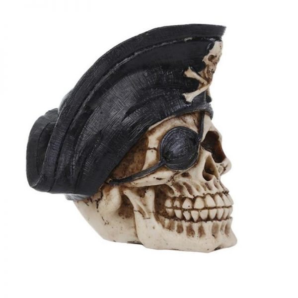 head of dead pirate buy