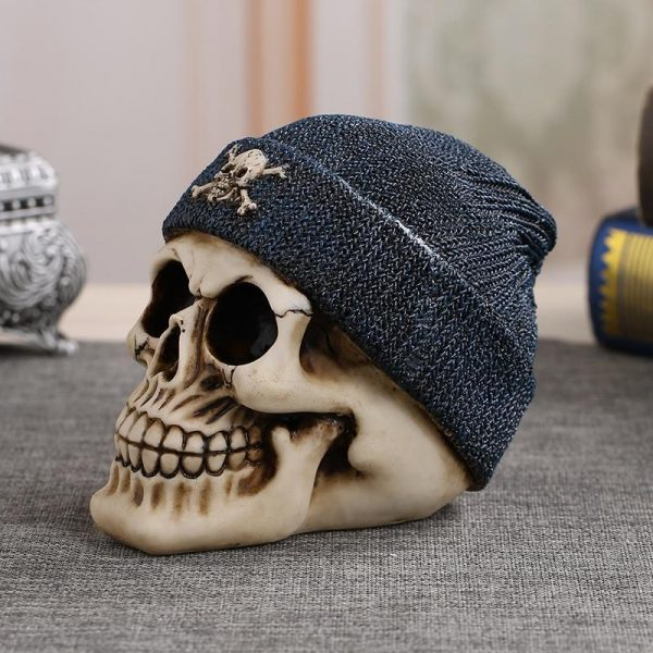 head of dead with cap buy