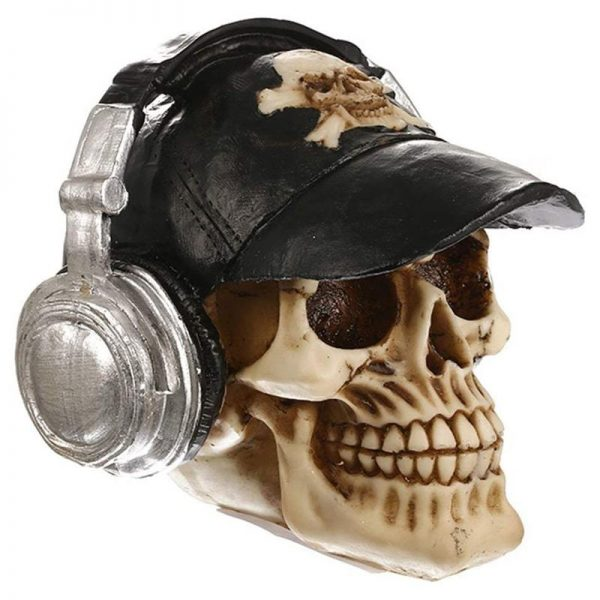 header of dead helmet audio price