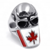 ring head of dead canada 15 75 mm at sell