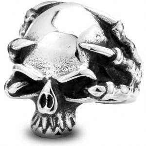 ring head of dead destiny claw steel 70 to sell
