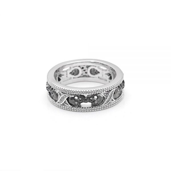 ring head of dead engagement 13 69mm black price