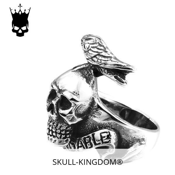 ring head of dead expendable 15 75 mm buy