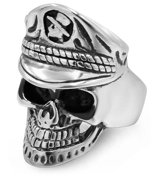 ring head of dead guardian of the peace steel 70 price