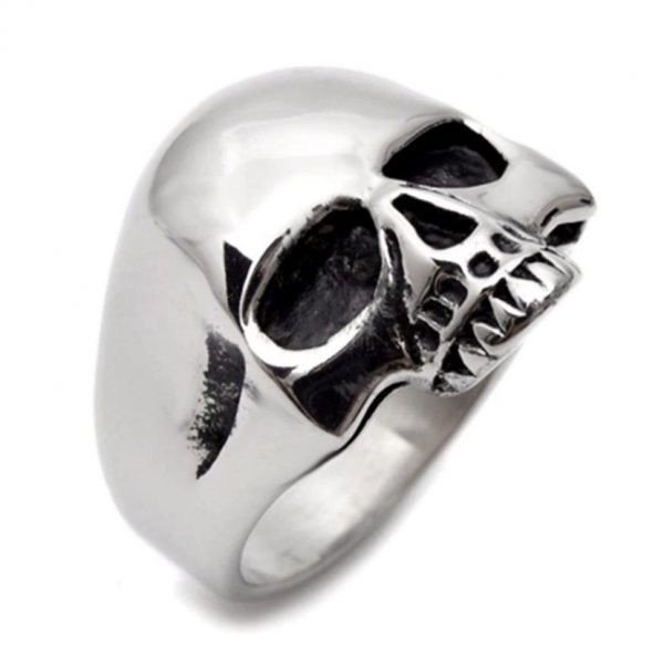 ring head of dead keith richards 14 72 3 mm