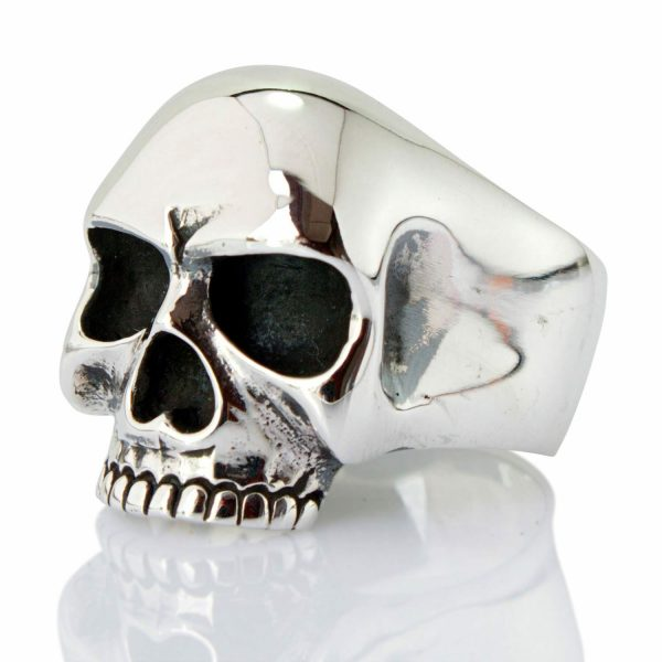 ring head of dead keith richards 14 72 3 mm price