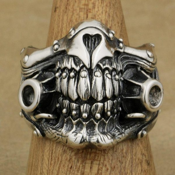 ring head of dead mad max money 75 to sell