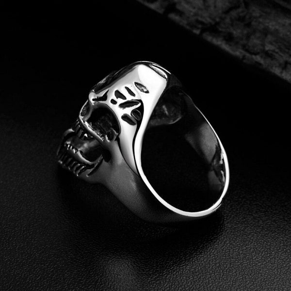 ring head of dead pain burning steel 72 to sell
