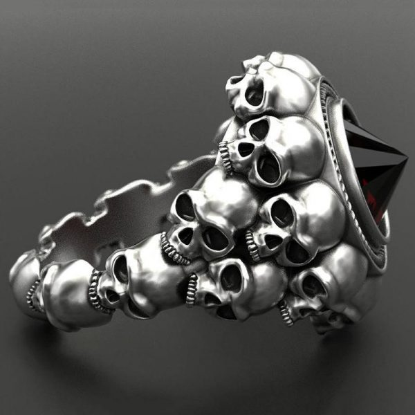 ring head of dead point astral steel 54 buy