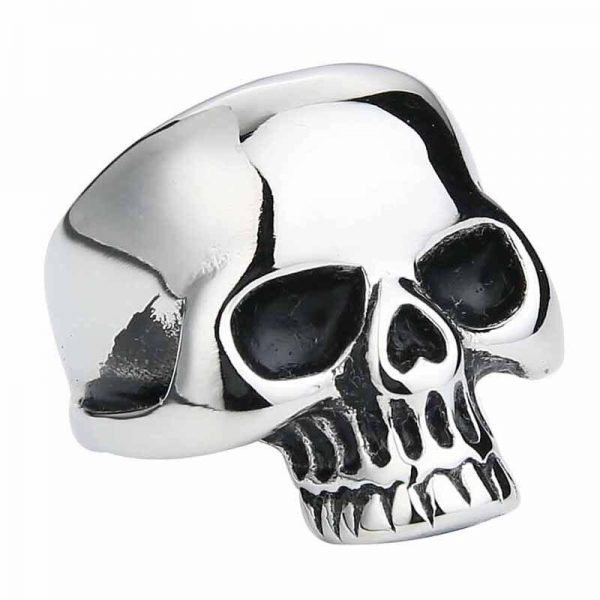 ring head of dead steel stainless 15 75 mm buy