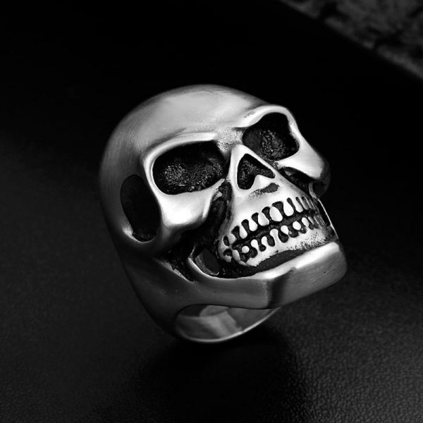 ring head of dead strength of the shadow 15 75 mm buy