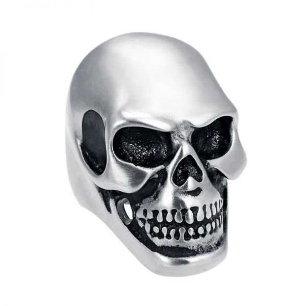ring head of dead strength of the shadow 15 75 mm price