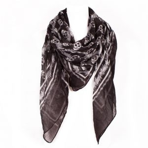 scarf head of dead man price