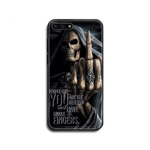 shell head of dead huawei finger huawei mate 9.buy