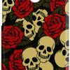 shell head of dead huawei garden of skulls huawei y6p at sell