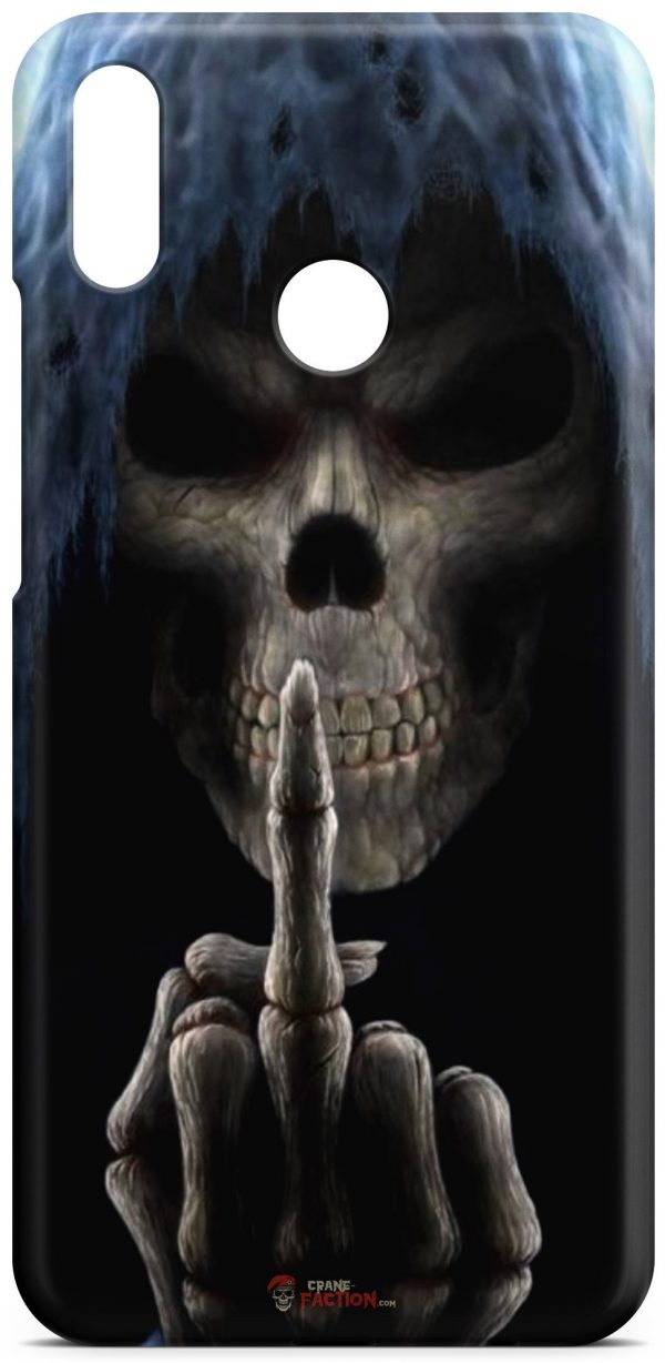 shell head of dead huawei major macabre huawei mate 20 pro price