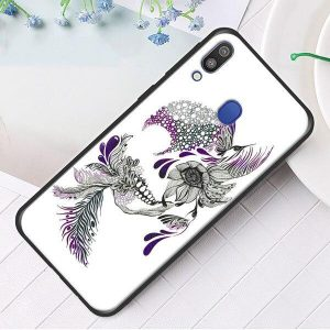 shell head of dead samsung feathers samsung a50 price
