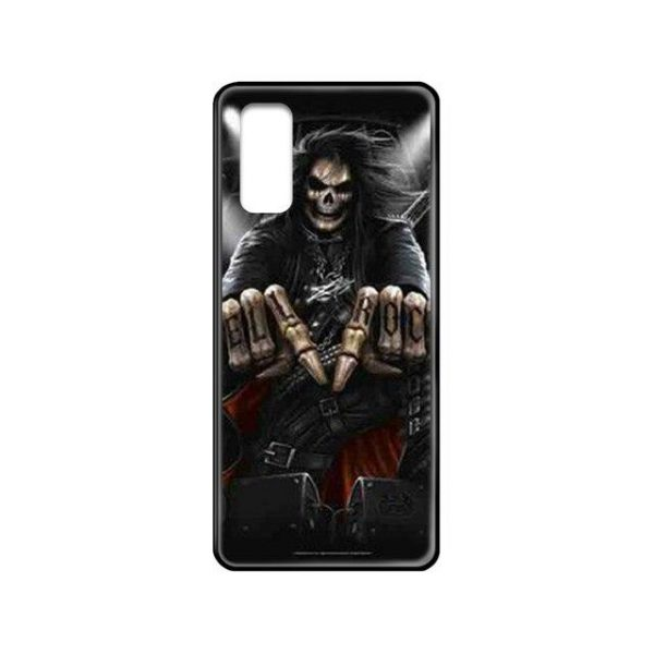 shell head of dead samsung rock roll galaxy s9 more not dear