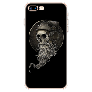 shell head of dead skull dj iphone iphone xs max skull kingdom