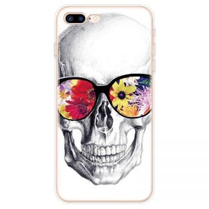 shell head of dead skull iphone iphone xs max price