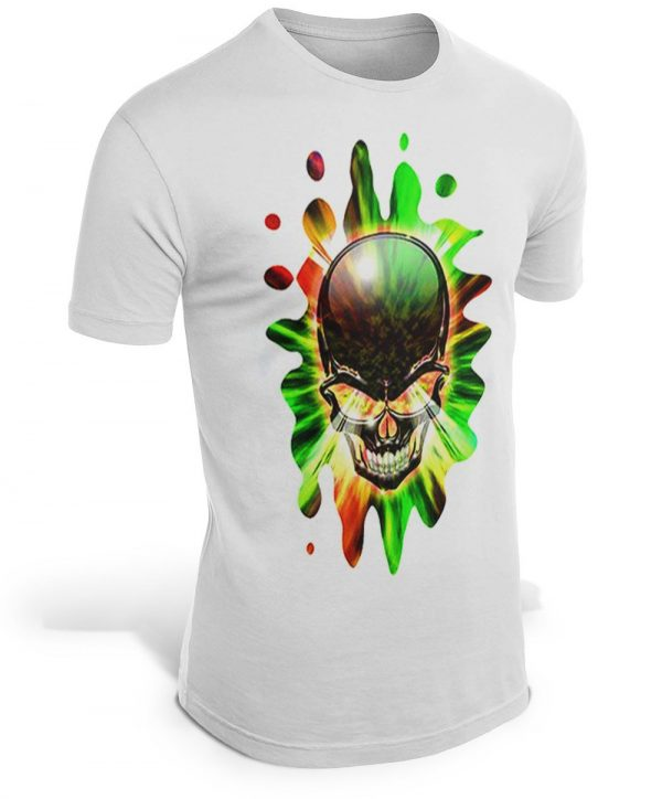 t shirt head of dead drug psychedelic 3xl buy