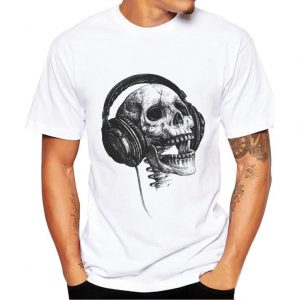 t shirt head of dead helmet audio 3xl buy
