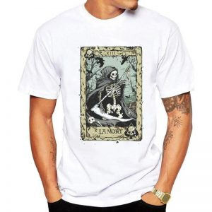 t shirt head of dead the dead 3xl price