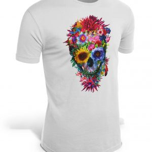 t shirt head of dead tradition mexican 3xl price