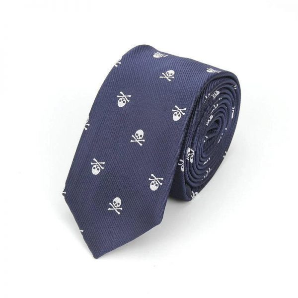 tie head of dead blue price