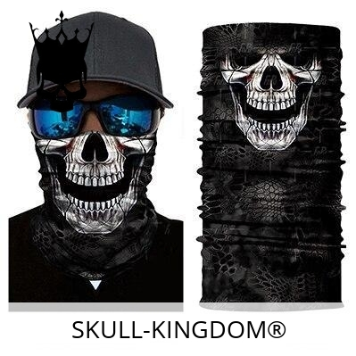 tower of neck head of dead skull white at sell