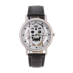 watch head of dead 2 colors brown price