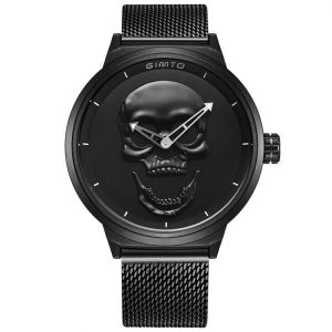 watch head of dead 2 colors or
